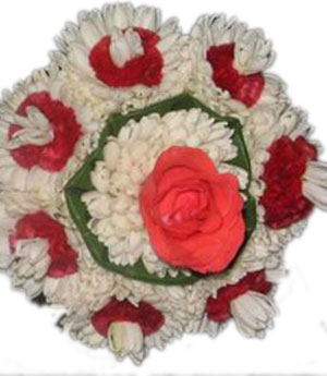 Vivek Flowers